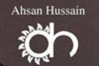 Ahsan Hussain Gents Groom Dresses Summer 2016 Latest Sherwani Shalwar Kameez Kurta Collection and Price