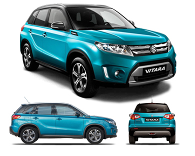 Maruti Suzuki Vitara Price In Pakistan Specs Images Mileage Features Reviews