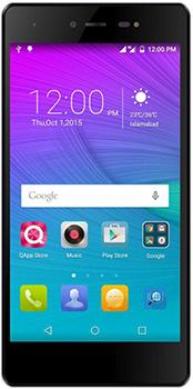 QMobile Noir Z10 Price In Pakistan Features Specs Colors Images Battery Reviews