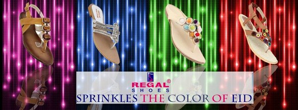 Regal Ladies Shoes Winter Collection Price in Pakistan Latest Women's Fashion 2017