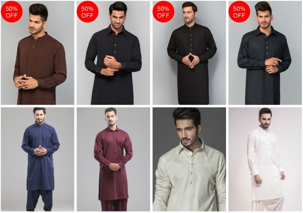 Amir Adnan Classic Gents Collection For Winter 2017 Price In Pakistan Colors Designs