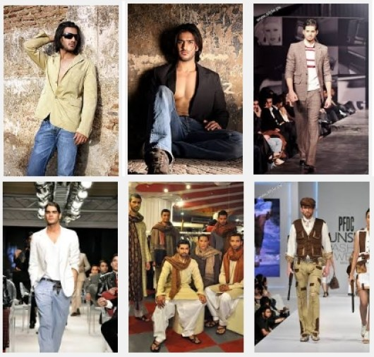 Ammar Belal Latest New Arrivals For Winter 2016 Price In Pakistan Designs Colors