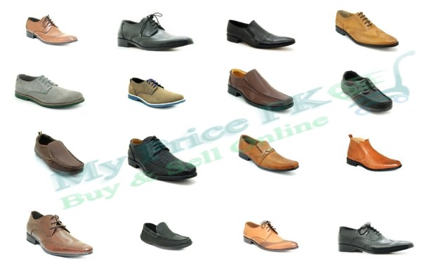 Bata Dress Shoes Gents Arrivals For Winter 2016 Price In Pakistan Designs Reviews