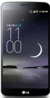 LG G Flex Mobile Price In Pakistan Camera Images