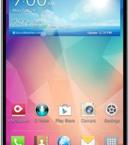 LG G Pro 2 Mobile Price In Pakistan Specifications Images Camera Colors Reviews
