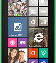 Nokia Lumia 530 Mobile Price In Pakistan Features Specifications Pics Camera Reviews