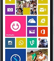 Nokia Lumia 638 Mobile Price In Pakistan Specifications Camera Images Reviews