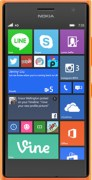 Nokia Lumia 735 Price And Features In Pakistan Full Specifications Images Colors Reviews