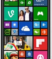 Nokia Lumia 830 Price And Features In Pakistan Specifications RAM Images Reviews