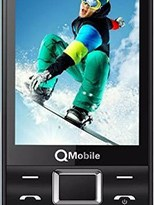 QMobile XL50 Mobile Prices Features In Pakistan Images Battery Reviews