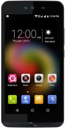 Qmobile Noir S2 Price In Pakistan Specs Camera Ram Features Reviews