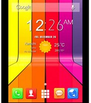 Voice Xtreme V12 Mobile Price In Pakistan Features Specs Images Reviews