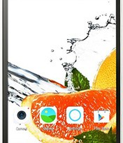 iNew L1 Mobile Price In Pakistan Full Specifications Features Images Colors Reviews