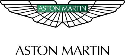 Aston Martin All Models 2016 Price Features