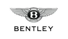 Bentley All Models 2016 Price Reviews