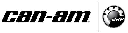 Can-Am All Models 2016 Price Pictures and Images