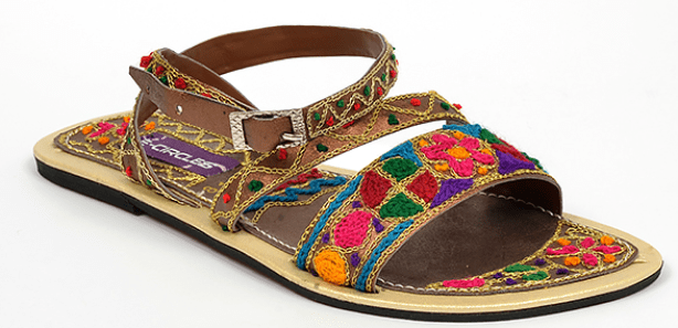 ECS E-Circle Collections For Ladies Price In Pakistan Latest Designs Colors Reviews
