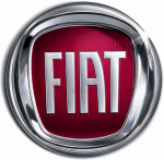 Fiat All Models 2016 Price Specs