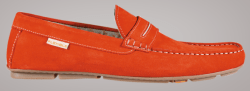 Bata Casual Shoes For Mens With Latest Designs And News Arrivals Price In Pakistan Images