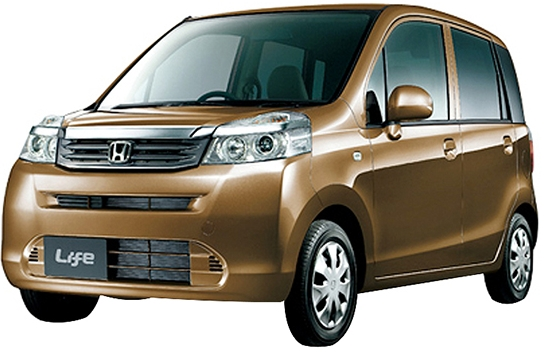 Honda Life New Model 2018 Price In Pakistan Specifications Features