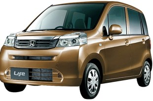 Honda Life New Model 2016 Price In Pakistan Specifications Features Mileage Reviews