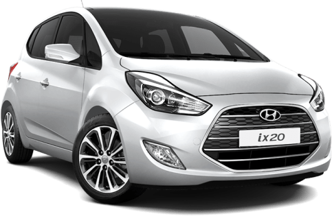 Hyundai ix20 Price In Pakistan Features Colors Specifications Images Reviews