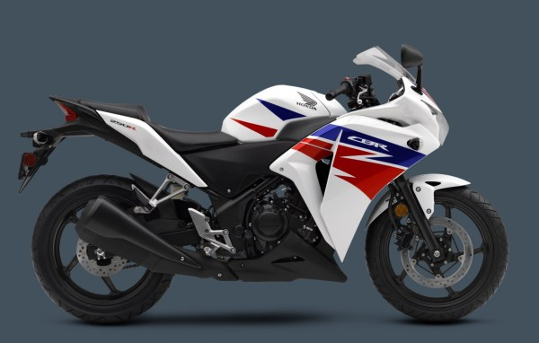 Imported Honda CBR250R Price Features Specifications in Pakistan Models Shapes Colors Reviews