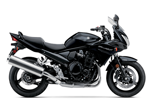 Imported Suzuki Bandit Bikes Price in Pakistan Specifications Models Shapes of Motorcycles