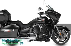 Imported Victory Cruisers Bikes Price in Pakistan Specifications Models Shapes of Motorcycles