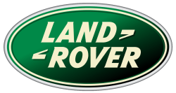 Land Rover All Models 2021 Price Mileage | Cars Price in Pakistan