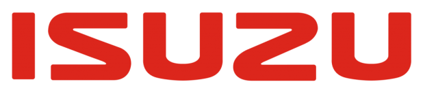 Isuzu All Models 2016 Price Specifications