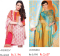 Nishat Linen Ladies Latest Pret and Nisha Collections Winter Dresses
