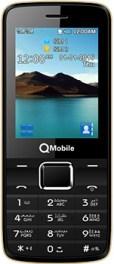 QMobile K140 Latest Features Colors Camera Specs In Pakistan & Rates