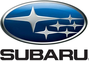 Subaru All Models 2021 Price Features