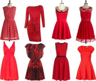 Celebration of Promise Day and Dresses Collection to Wear