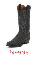 Men's Classic Boots Collections By Tony Lama New Designs Colors With Price