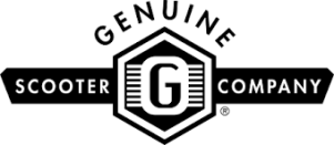 Genuine Scooter Co All Models 2016 Price by Average