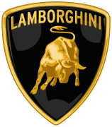 Lamborghini All Models 2021 Price Specifications | Cars Price in Pakistan