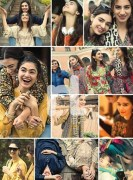 Nishat Ladies Winter Dresses Collection Price in Pakistan Latest Women Fashion 2017