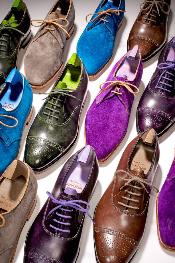 John Lobb Shoes For Men's New Designs Price and Discount Offers In Pakistan