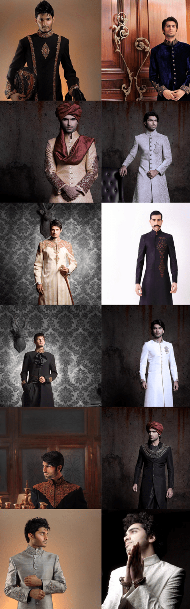 Sherwani Summer Collections By Munib Nawaz Price In Pakistan Images Colors