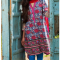 Khaadi Summer Collections 2016 Lawn and Poly Viscose Prints Colors With Price