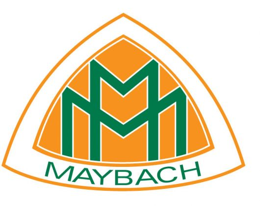 Maybach All Models 2021 Price Features