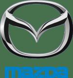 Mazda All Models 2016 Price Reviews