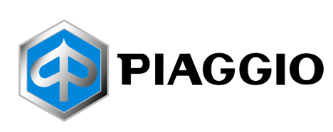 Piaggio All Models 2016 Price by Best Rated