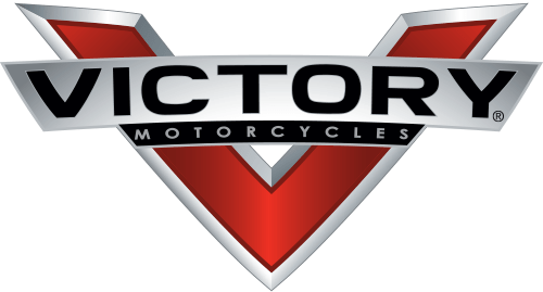 Victory All Models 2021 Price Mileage