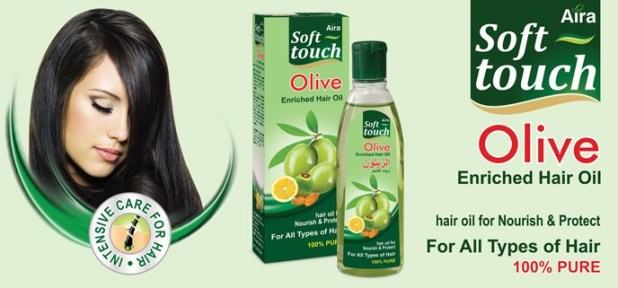 Hair Oil For Men and Women Prices in Pakistan by Company Wise For Thin and Thick Hairs Growth