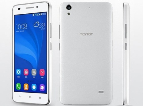 Huawei Mobile Honor Holly 2 Plus Model Price In Pakistan Specifications and Features Reviews