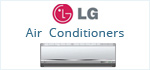 LG AC Air Conditioners Price In Pakistan Images with Price Power Wattage