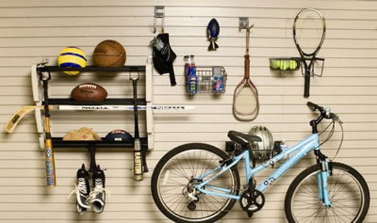 Sports Fitness and Health Care Accessories Price Specifications Guideline
